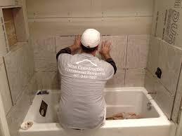 tile board bathroom home: installing bathroom tile part fascinating bathroom tile installation