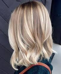 Волосы: лучшие изображения (181) в 2019 г. | Волосы, Прически ...