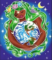 Image result for the earth is our mother