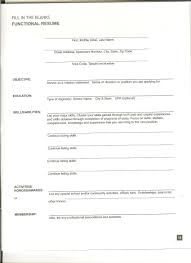 resume writing skills evaluation how to write cover letter for resume writing skills evaluation