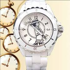 Quart Watches Australia | New Featured Quart Watches at <b>Best</b> ...