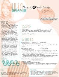 graphic designer cv sample cv nathan heins graphic design cv graphic designers resume to view my resume in pdf format graphic designer resumes