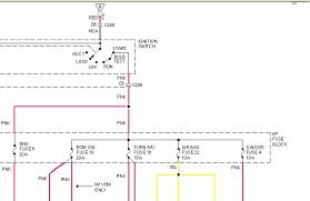 1996 chevy s10 wiring diagram wiring diagram and schematic design 1996 chevy truck fuel pump wiring diagram digital