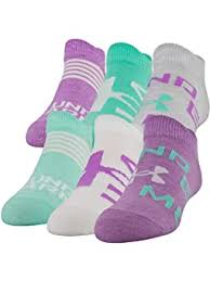 New balance n200 <b>ultra low no show</b> socks 6 pair pack + FREE ...