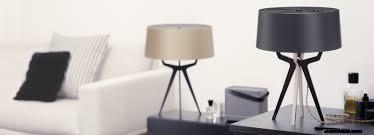 <b>No</b>. 35 Floor & <b>Table Lamp</b> | BALADA & CO.