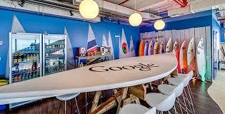 27 google tel aviv google feeldesain 00 google tel aviv cafeteria