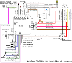 spy alarm wiring diagram spy wiring diagrams description 2001 honda civic lx stereo wiring diagram wiring diagram and hernes
