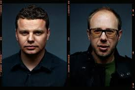 The <b>Chemical Brothers</b> | Discography | Discogs