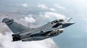 <b>Flying high</b>: Flight Lieutenant Shivangi Singh to be the first <b>woman</b> ...