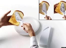 awesome kitchen gadgets weird