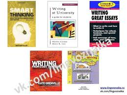 essay writing topics for bpo interview   essay for you  essay writing topics for bpo interview   image