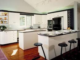 Remodel Kitchen Island Kitchen Island Remodel Ideas Inexpensive Kitchen Remodel Ideas