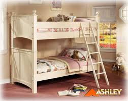 picture of recalled bunk bed ashley unique furniture bunk beds