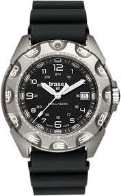 <b>Часы</b> Титановые Кварцевые. Купить Россия