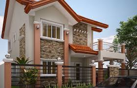 Phenomenal Luxury Philippines House   plan   Amazing Architecture        MHD   modern house design perspective   x