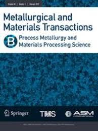 The martensite phases in <b>304 stainless steel</b>   SpringerLink