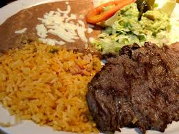 el matador mexican restaurant in fayetteville ar lunch specials