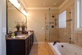 bathroom tile design odolduckdns regard:  bathroom renovation ideas louisvuittonsaleson with regard to bathroom renovation