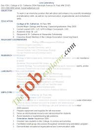 lab technician resume sample medical equipment technician resume lab technician resume sample medical equipment technician resume dental laboratory technician resume example civil lab technician cv sample chemical