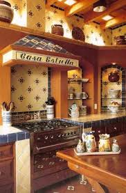 kitchen design awesome photos style