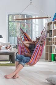 funky teenage bedroom furniture cool bedroom chairs home girl decor tween
