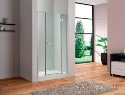 Душевая дверь в нишу <b>Cezares Crystal</b> B13 40/60/60 C Cr R ...