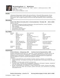 medical clerical resume samples job and resume template resume objective