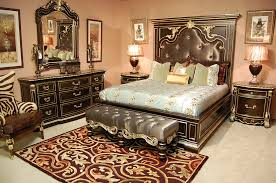 room furniture houston: lovely fine furniture store houston tx living room furniture sale