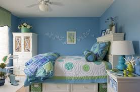 beautiful bedroom ideas for teenage girls with blue teal walls blue small bedroom ideas