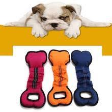<b>dog</b> type