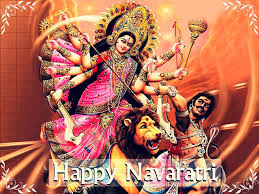 navratri dp essay on happy navratri wishes whatsapp dp hd happy navratri fb profile pic