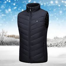 Special Offers <b>casual outdoor jacket</b> men near me and get free ...