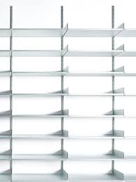 office shelving systems. 606 uss by de padova office shelving systems