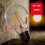 <b>Led</b> Filament <b>Bulb</b> 9w Reviews