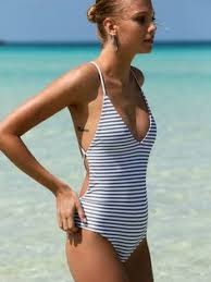 The Lust List: One Piece <b>Swimsuits</b> | Style: Summer in <b>2019</b> | One ...