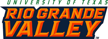 Image result for utrgv