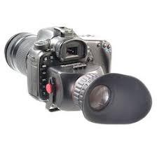 <b>Видоискатели</b> для фотоаппаратов: купить в Москве - интернет ...