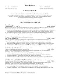 executive assistant resume functional administrative assistant resume template resume examples executive assistant resume executive resume