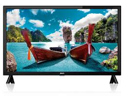 <b>Телевизор BBK 24LEM</b>-<b>1058</b>/<b>T2C</b> купить в Москве, цена на BBK ...
