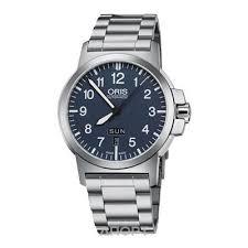 Наручные <b>часы Oris</b>: Купить в Оренбурге | Цены на Aport.ru