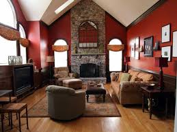 rustic style living room clever: small living room ideas fireplace tv library bat southwestern living room furniture red sofa white black red small living room small living room ideas