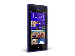 HTC 8X price, specifications, features, comparison
