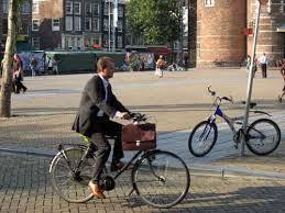 Image result for bicicletas de ciudad