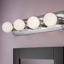 bathroom vanities lighting fixtures. 4light vanity lights bathroom vanities lighting fixtures h