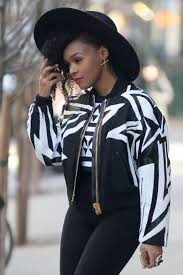 142 best images about Beautiful Women of Color Beauties on.