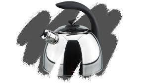 Прочитайте: Как выбрать <b>чайник</b> для плиты — статья в Журнале ...