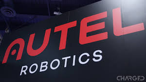 <b>Autel Robotics</b> drones guide - fixed-wing and quadcopters - Drone ...