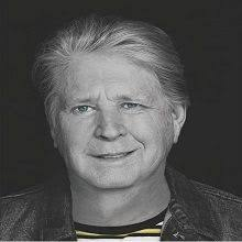 <b>Brian Wilson</b> schedule, dates, events, and tickets - AXS