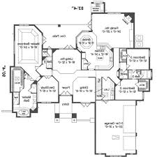 home design drawing edepremcom home design drawings edepremcom on simple circuit schematic drawing room