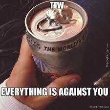 Forsaken Memes. Best Collection of Funny Forsaken Pictures via Relatably.com
